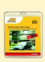 Schellenberg Sektionaltor-Beschlag für DRIVE - 60557
