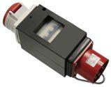 as-Schwabe 60703 MIXO Adapter