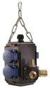 as-Schwabe 60732 MIXO Energiewürfel I+, anschlussfertig