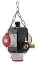 as-Schwabe 60738 MIXO Energiewürfel IV+, anschlussfertig