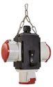 as-Schwabe 60739 MIXO Energiewürfel V, anschlussfertig