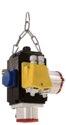 as-Schwabe 60781 MIXO Energiewürfel VI DAT +