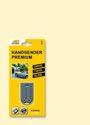 Schellenberg Handsender PREMIUM 4K - 60856
