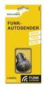 Schellenberg Funk Autosender - 60859