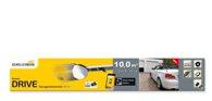 Schellenberg Garagentorantr. Sd 10 Premium Smart Friends und SH1 - 60912