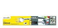 Schellenberg Garagentorant. Sd 14 Premium Smart Friends und SH1 - 60916