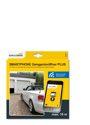 Schellenberg Smartphone Garagentoröffner Plus - 60998