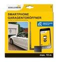 Schellenberg Smartphone Garagentoröffner - 60999