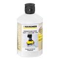 Kärcher Bodenpflege Stein matt/ Linoleum/ PVC RM 532