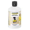 Kärcher Bodenpflege Parkett gewachst/ mit Öl-Wachs-Finish RM 530