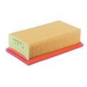 Kärcher - Flachfaltenfilter für A2701/2731pt/2801 plus