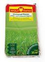 WOLF Universal-Rasen für 35 qm LU-TR 35