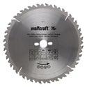 wolfcraft 1 Tisch-Kreissägebl. HM, 28 Zähne ø315mm