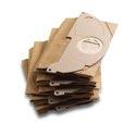 Kärcher Papierfilterbeutel - 6.904-322.0