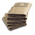 Kärcher Papierfilterbeutel - 6.959-130.0