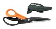 FISKARS Cuts + More Mehrzweckschere - 1000809