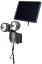 Brennenstuhl Solar LED Spot 1170930
