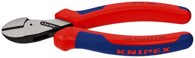 KNIPEX (73 02 160) X-Cut 160 mm