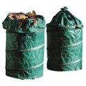 IDEAL Pop-Up-Gartensack 160 l
