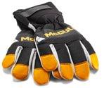 UNIVERSAL Handschuhe mit Schnittschutz, Größe 10, PRO009