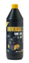UNIVERSAL 4-Takt-Öl 5W/30, 1,0 L, für Schneefräsen, OLO022