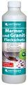 HOTREGA Marmor- und Granit-Fleckschutz 500 ml