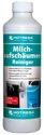 HOTREGA Milchaufschäumer-Reiniger (desinf.) 500 ml