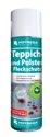 HOTREGA Teppich- und Polster-Fleckschutz 300 ml