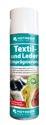 HOTREGA Textil- und Leder-Imprägnierung 300 ml