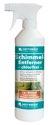 HOTREGA Schimmel-Entferner - Chlorfrei 500 ml