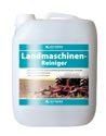 HOTREGA Landmaschinenreiniger 10 Liter