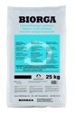 Hauert Biorga Stickstoffdünger pelletiert 25 kg - 341325