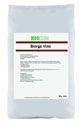 Hauert Biorga Vino 25 kg - 342025