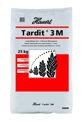 Hauert Tardit 3 M - 25 kg - 108125