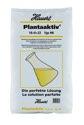 Hauert Plantaktiv Typ NK 18+0+22 - 25 kg - 110725