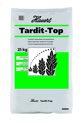 Hauert Tardit Top 25 kg - 108025