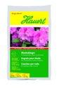 Hauert Rhododendrondünger 20 kg - 107220