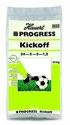 Hauert Progress Kickoff 25 KG - 104625