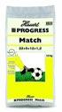Hauert Progress Match 22+5+12(+2) - 25 kg