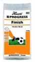 Hauert Progress Finish 25 KG - 104825