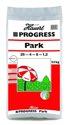 Hauert Progress Park 25 KG - 104925
