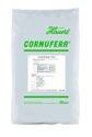 Hauert Cornufera Starter 17+24+8 - 25 KG - 265725