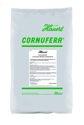 Hauert Cornufera Cornusol Bodenverbesserer 25 kg - 265825