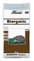 Hauert Biorganic Total 20 KG - 105120