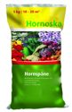 Hauert Hornoska Hornspäne 5 kg - 802505