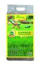 Hauert Progress Sommer Rasendünger 5 KG - 104705