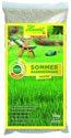 Hauert Progress Sommer Rasendünger 10 KG - 104710