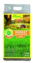 Hauert Progress Herbst Rasendünger 5 KG - 104805