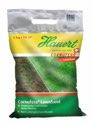 Hauert Cornufera LawnSand 5 KG - 801705
