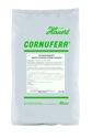 Hauert Cornufera Quickstart 21 - 25 kg - 266125